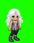jessika22's avatar