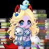 XDamanda2's avatar