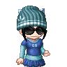 hayaku14's avatar