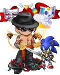 DOOMXero's avatar