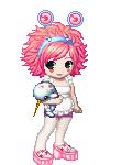 kk-blol's avatar