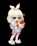 Lizabite's avatar