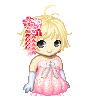 yLimez's avatar