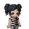 cryin_4om_a_broken_heart's avatar