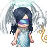 Marina hey's avatar