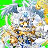 +The+Dark+Harbringer+'s avatar