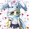 Taki-chan's avatar