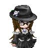 Bekka88's avatar