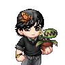 Neville Longbottom -Hero's avatar