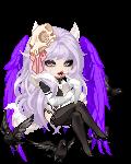 FemmeLupin's avatar