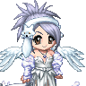 Crystal_Mizu's avatar