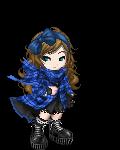 Eeznii's avatar