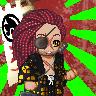 Kensei Hangetsu's avatar