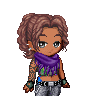 -wanderabout-'s avatar