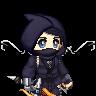 Reno  Bryce's avatar