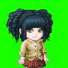 Myst333221's avatar