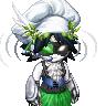Guardian Paramour's avatar