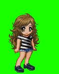 MorenoChica's avatar