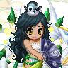 yuki729's avatar