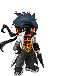 The_Ninjasian