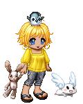 Ice_Princess935's avatar