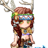 Raccoom's avatar