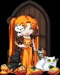 Lily_Fairegarden's avatar
