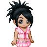true_cuban117's avatar