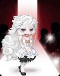 toonlink obbsessed  's avatar