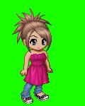Ultra gorgeous girl's avatar