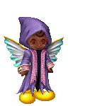 Misa Amane Chann's avatar