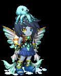 Raven_Shinoah's avatar