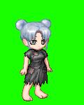 XxAlysaXx's avatar