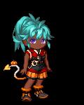 [ - Shabundama - ]'s avatar