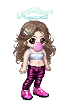 luna_stardust13's avatar