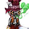 Kyo_Hates_Mice's avatar