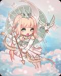 ClockworkAngel28's avatar
