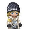 XayberOptix's avatar