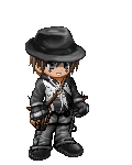 xxDragonFighterxx's avatar