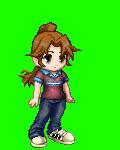6-xXjunoXx-9's avatar