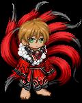Gios_back's avatar