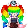 Brightstorm-neko's avatar