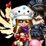 imagical cupcake's avatar