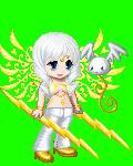 heartpoint's avatar