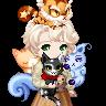 KhaiPie's avatar