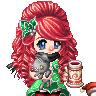 Himiko Moon's avatar