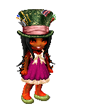 XxThe_Golden_AnglexX's avatar