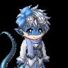The Only Dragon Goddess's avatar