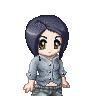 eLaiNe_bUtTeRfLy04's avatar