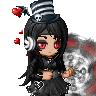 Neko-Sakura-Uchiha's avatar